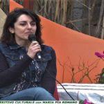 Aperitivo Culturale con Maria Pia Romano