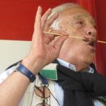 Lecce – Inter 1-1. Il Lecce è tornato. Gavino la pensa così…