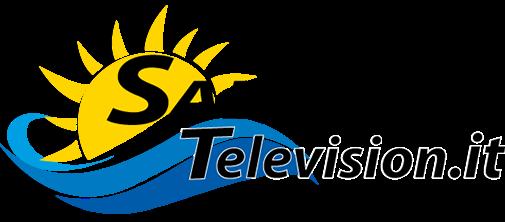 Salento Television