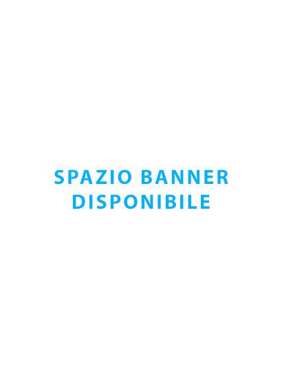 spazio-banner-disponibile.jpg