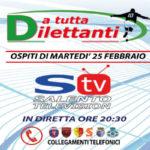 La 23^ puntata di A Tutta D come Dilettanti