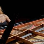 Musica classica ai tempi del Covid-19