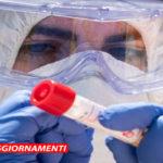 Coronavirus: tutti gli aggiornamenti sui dati dei contaggi
