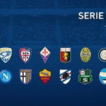 Riparte la serie A: Lecce – Milan il 23 giugno