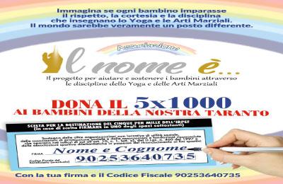 Banner-400x260-1.jpg