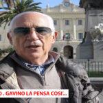 Juventus – Lecce 4-0