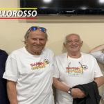 Cuore Giallorosso 1908 Il dopo Lecce – Sampdoria 1-2