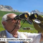 Lecce – Sampdoria 1-2. Tre calci di rigore e tre punti alla Samp
