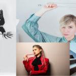 Dal 6 all'11 agosto – Beatrice Antolini, Vinicio Capossela, Dente per Sei Festival al Castello Volante di Corigliano d'Otranto (Le)