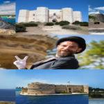 Omaggio alla Puglia targato Sangiorgi e Sugar Publishing