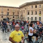 Lecce Pedala : indietro non si torna