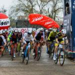 """Campionati Italiani Ciclocross Lecce 2021: """"pollice su"""" per i neo tricolori Bertolini, Arzuffi, Fontana, Baroni, Olivo e Bramati"""
