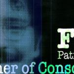 """Iscrizioni aperte per """"Free Patrick Zaki, prisoner of conscience"""""""
