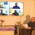 La 6^ puntata di Salottodiciannove58 il format web dedicato ai tifosi del Nardò